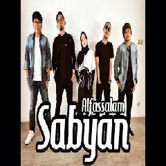Download Lagu Sabyan - Alfassalam Mp3