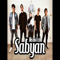 Download Lagu Sabyan - Bismillah Mp3