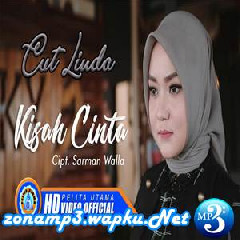 Download Lagu Cut Linda - Kisah Cinta Mp3