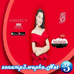 Download Lagu Hanindyta - Sayang Akoh Mp3